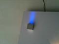 LED壁燈 2