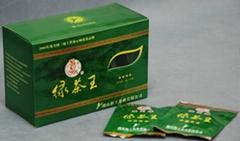 Green Tea King(Business)