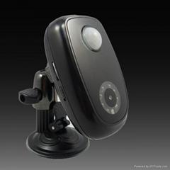 3G报警摄像机