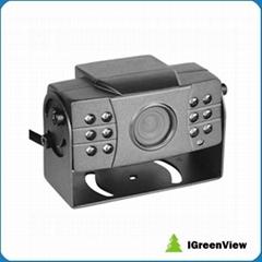 Vehicle Surveillance car camera IGV-CAR61