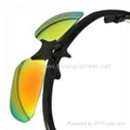 mp3 sunglass glass MP3 sport MP3 glasses MP3(AZ03)