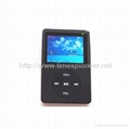 Screen MP3 Player (LS-MP3-S02)