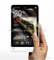 5 inch touch Screen 1080P Smart Android MP5/MP4 player(SS-501)  2