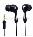 MP3 Earphone (AH-E03)