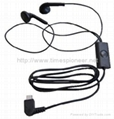mobile earphone AH-E106