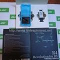 R4i FIRE CARD NDI XL/NDSI LL/NDSI/NDSL/NDS V1.4.3 3