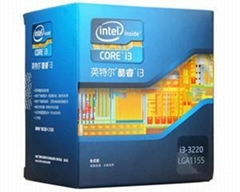 Intel BX80623i33220 Core i3-3220 Sandy