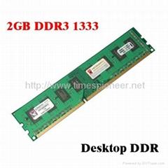 128MB-8GB DDR RAM memory module DDR&DDR2&DDR3 2GB Memory RAM