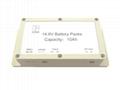 14.8V 10Ah Lithium Battery Pack for