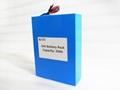24V 20Ah LiFePO4 Battery Pack for Solar