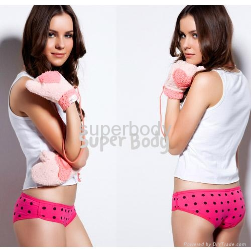 women 1 V-string underwear  V String Underwear For Women