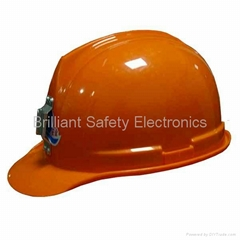 Mining Safety work lights/headlamp and accessories