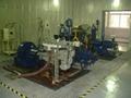 汽车节油产品 1
