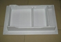 ABS Sheet for Refrigerator  5