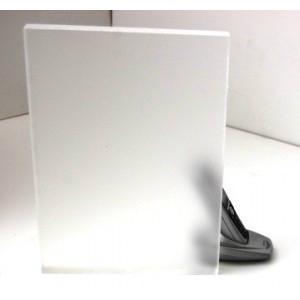 extruded acrylic sheet 1