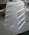 extruded acrylic sheet 3