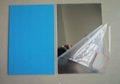 acrylic mirror sheet 4