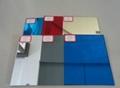 acrylic mirror sheet 5