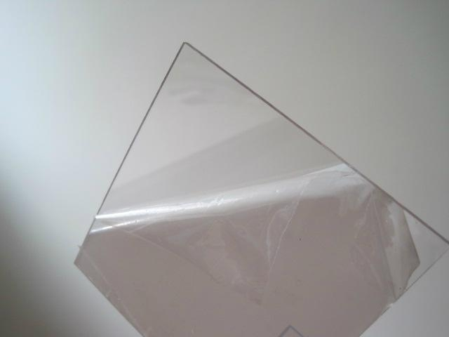 polycarbonate sheet 3