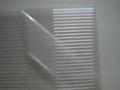 polycarbonate hollow sheet 3