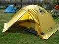 fashion camping tent