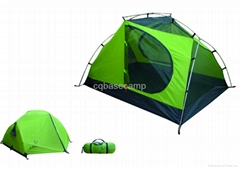 wonderful outdoor tent