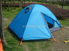 2012 new fashion outdoor tent for camping