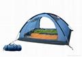 Best sold aluminum party tent