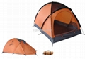 instant pop up camping tents