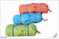 2012 Popular Waterproof Camping Tent 4