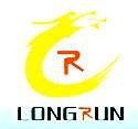 Shenzhen Long run Printing Machinery Co., Ltd