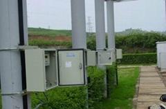 避雷器在線監測系統