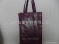 无纺布袋环保袋 4