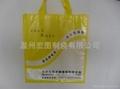 non woven bag price
