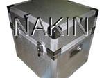 IIJ-II系列絕緣油介電測試儀諾慶濾油機 2