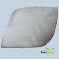 filament polyester air slide