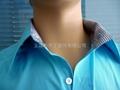 CVC男式精品衬衫 2