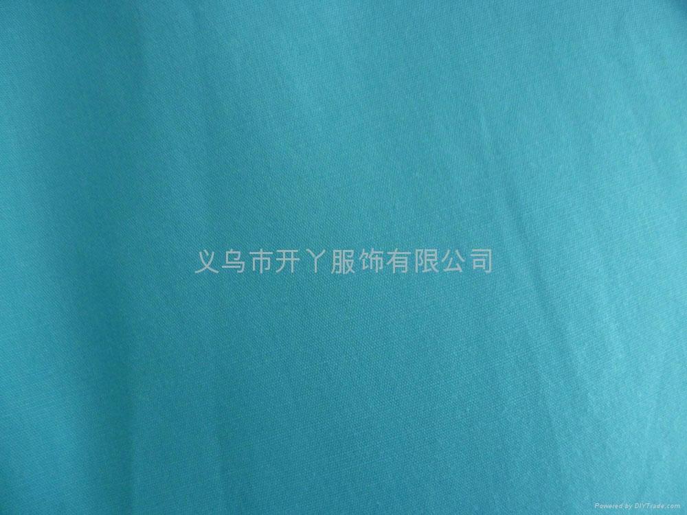 cvc business men shirt 3