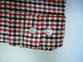 男式衬衫 3