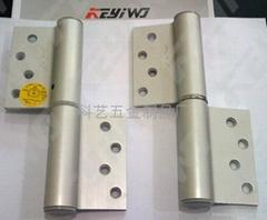 日本原装进口品质液压自动闭门合页 BM-1