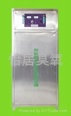 深圳臭氧消毒净化机