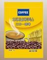 东具三合一咖啡 1
