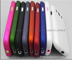 Phone Case for SAMSUNG GALAXY SIII