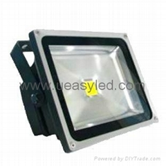 30W High power LED Flood Light