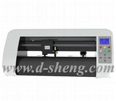 Dasheng touchsreen DS 33