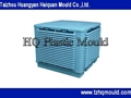 Outdoor air cooler mould
