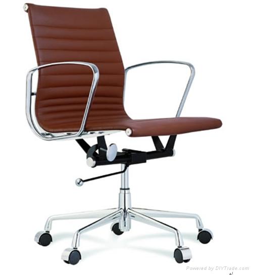 辦公椅 5