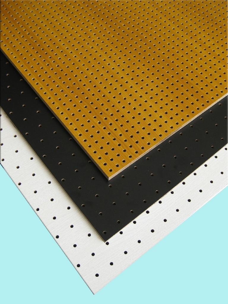 4a59fe27bbfb perforated wood panels - Ecosia