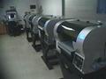 最新  印刷機 2