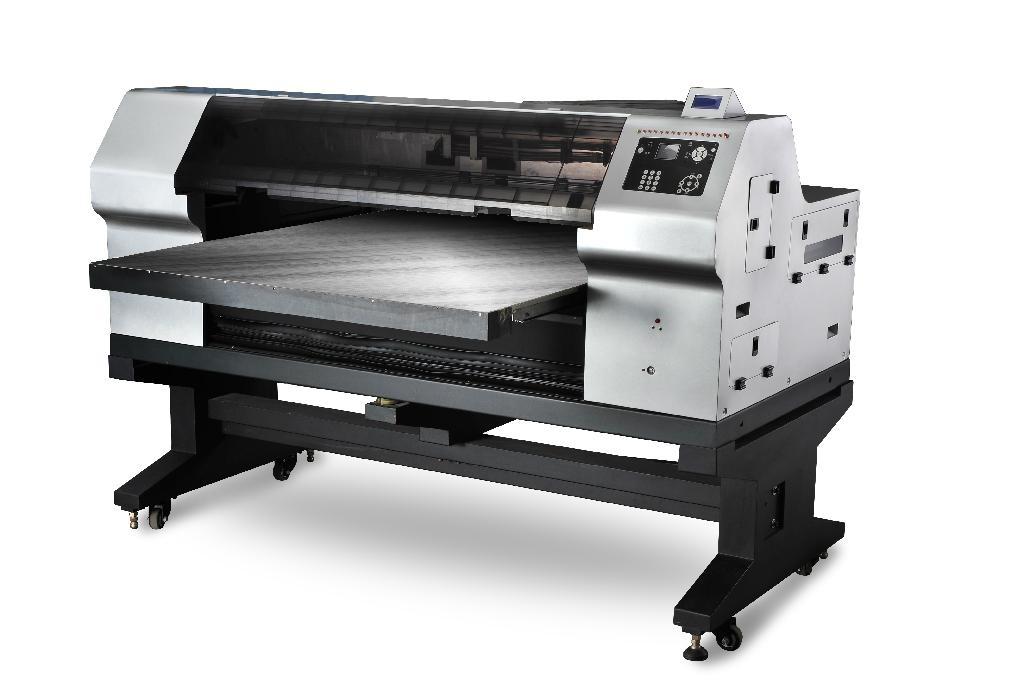 參考價 平板數碼打印機 1